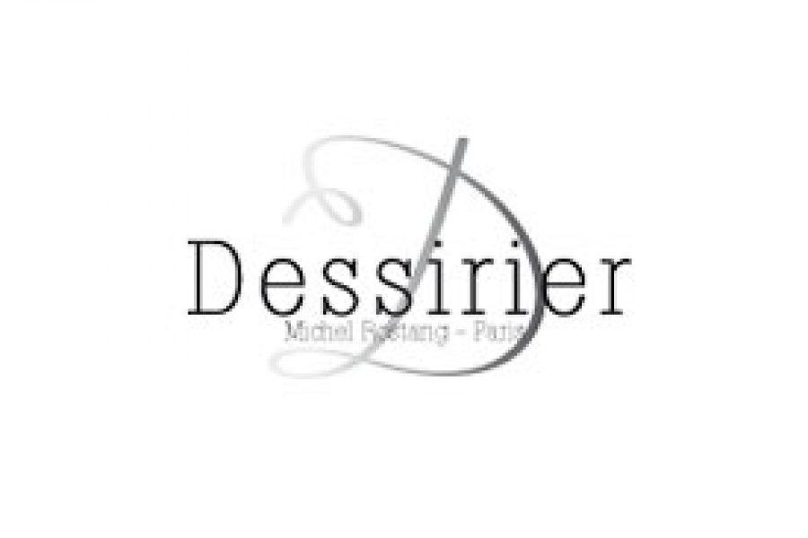 Le DESSIRIER