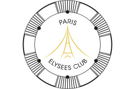 PARIS ELYSEES CLUB (Groupe Tranchant)