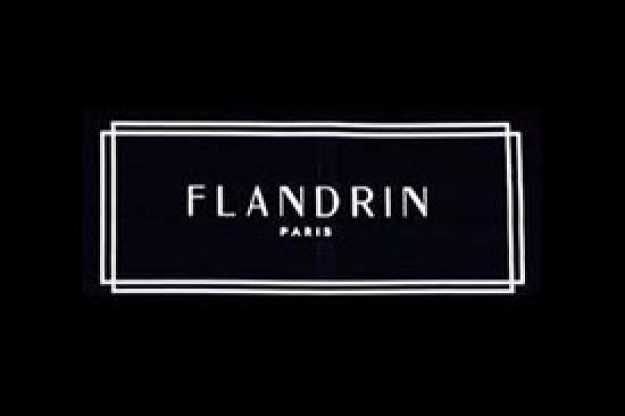 Le FLANDRIN