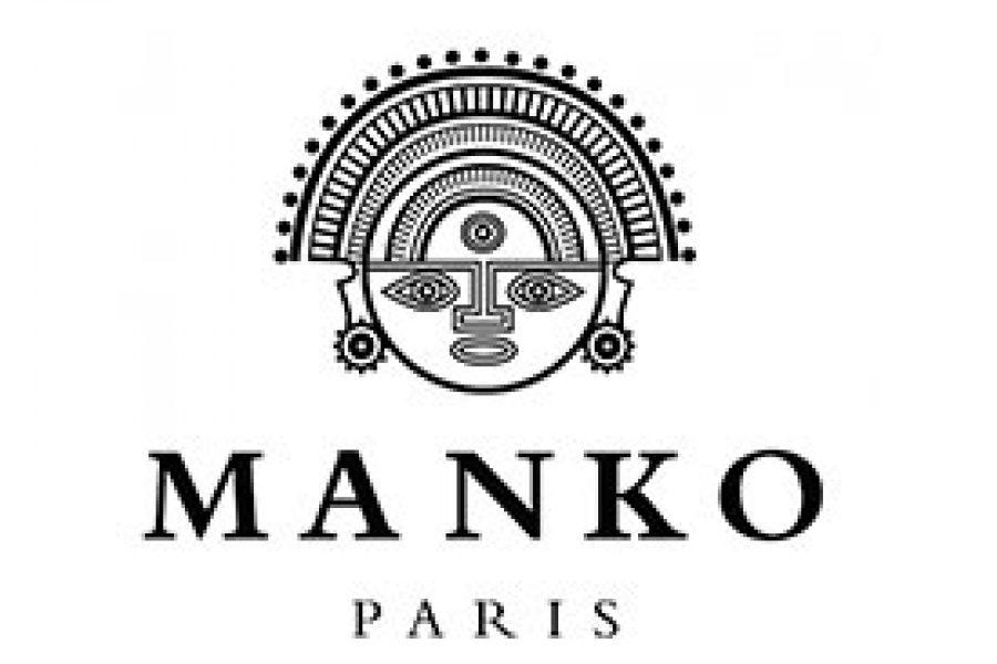 Le MANKO