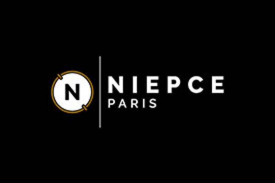 Hôtel NIEPCE (Groupe HILTON)
