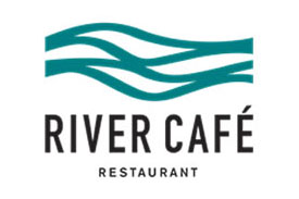 LE RIVER CAFE